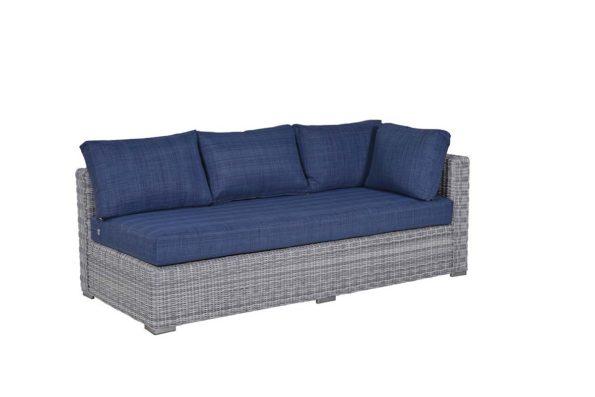katewell-tennessee-sofa-0050-1