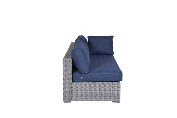 katewell-tennessee-sofa-0050-4