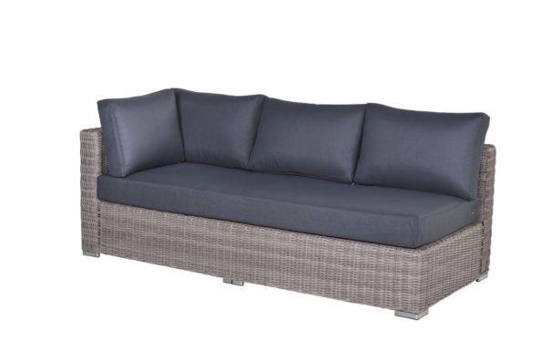 katewell-tennessee-sofa-0056-1