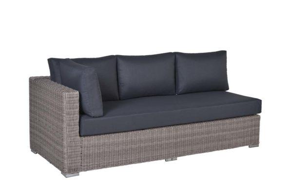 katewell-tennessee-sofa-0056-2