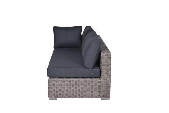 katewell-tennessee-sofa-0056-3