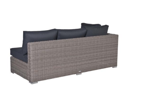 katewell-tennessee-sofa-0056-4