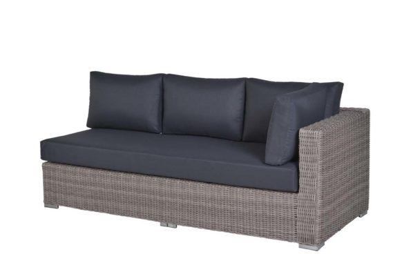 katewell-tennessee-sofa-0057-1