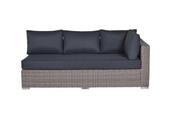 katewell-tennessee-sofa-0057-2