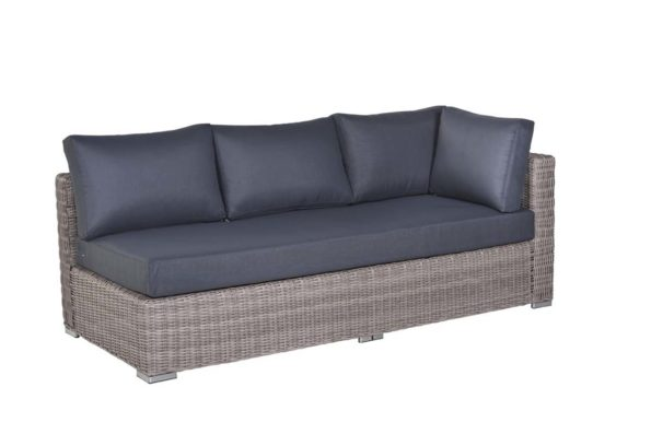 katewell-tennessee-sofa-0057-3