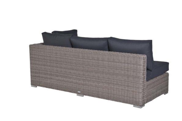katewell-tennessee-sofa-0057-4