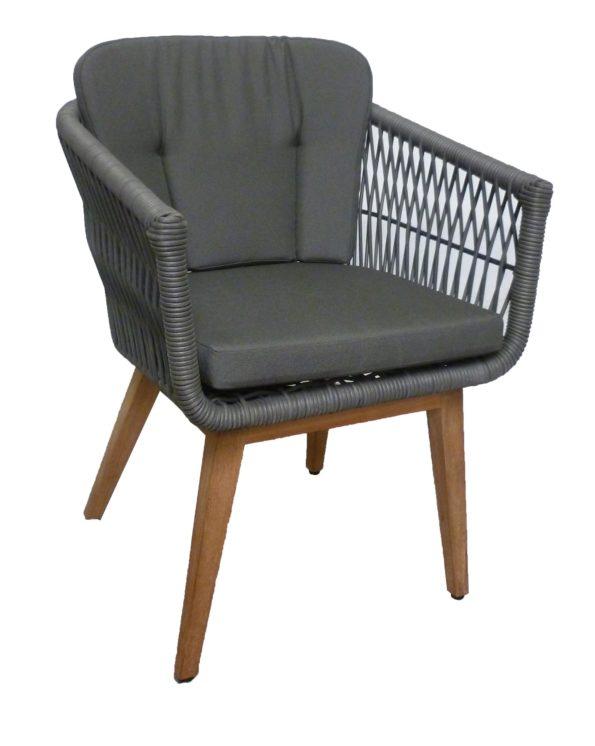 katewell-castle-line-eden-fotel-1118
