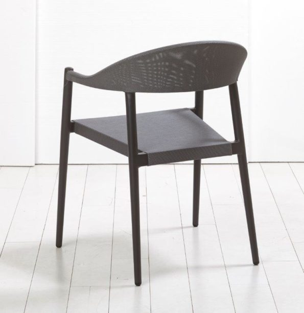 katewell-castle-line-monia-krzesło-1112-1