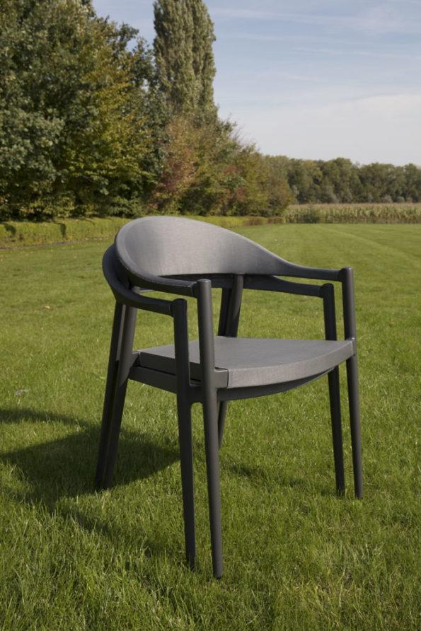 katewell-castle-line-monia-krzesło-1112-2