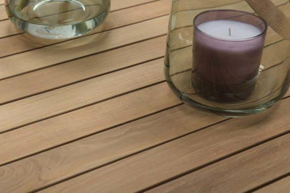 katewell-garden-impressions-austin-zestaw-0204-2