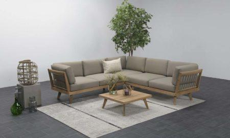 katewell-garden-impressions-austin-zestaw-0204
