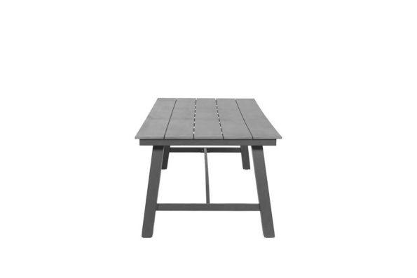 katewell-garden-impressions-brisbane-stol-0193-4a
