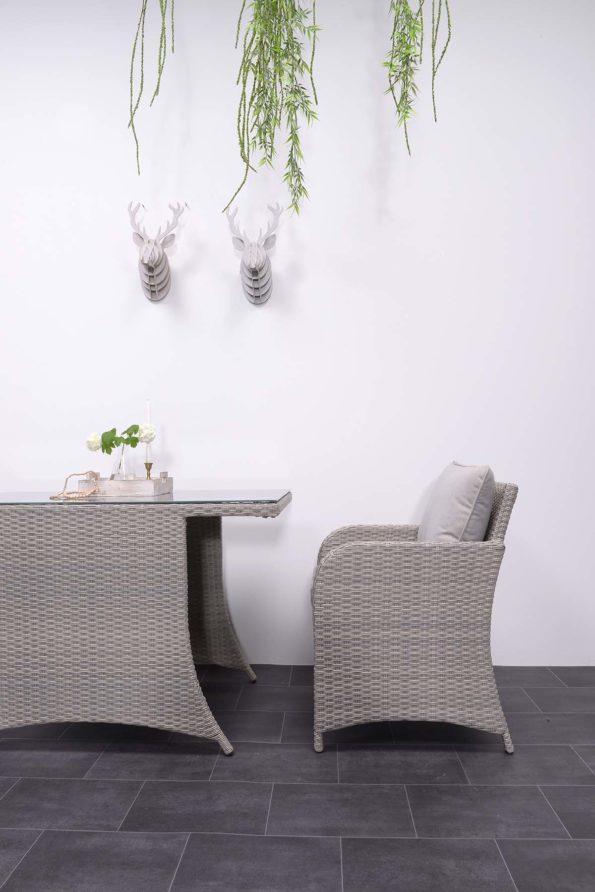 katewell-garden-impressions-georgia-zestaw-0202-6