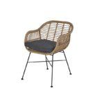 katewell-garden-impressions-margriet-krzeslo-0200-1
