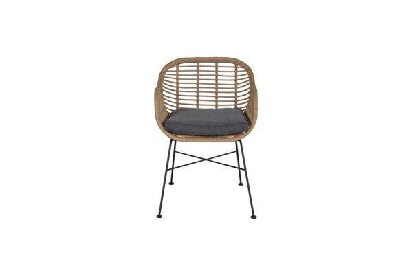 katewell-garden-impressions-margriet-krzeslo-0200-2