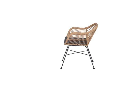 katewell-garden-impressions-margriet-krzeslo-0200-3