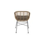 garden-impressions-margriet-krzeslo