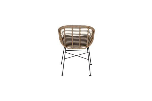 katewell-garden-impressions-margriet-krzeslo-0200-4