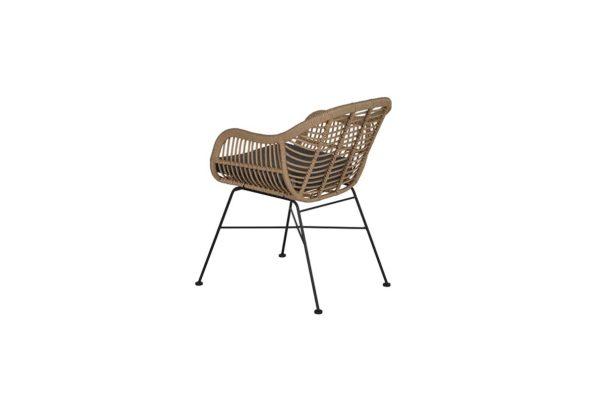 katewell-garden-impressions-margriet-krzeslo-0200-5