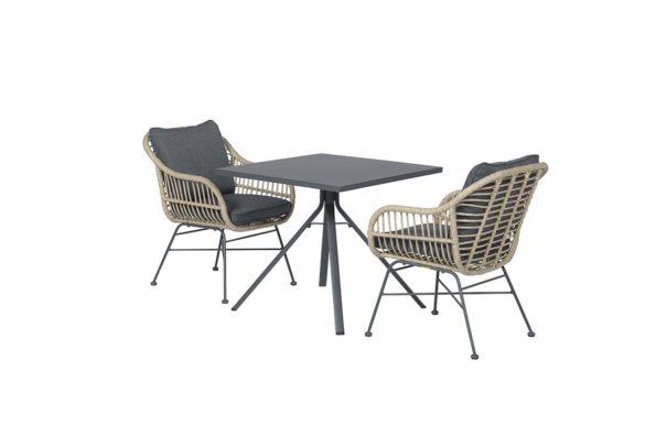 katewell-garden-impressions-margriet-krzeslo-0200-6