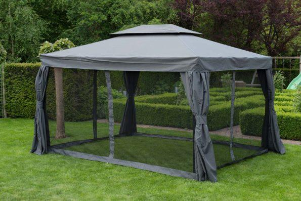 katewell-garden-impressions-pronto-pawilon-0278-1