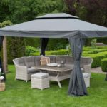 katewell-garden-impressions-pronto-pawilon-0278