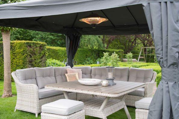katewell-garden-impressions-pronto-pawilon-0278-5