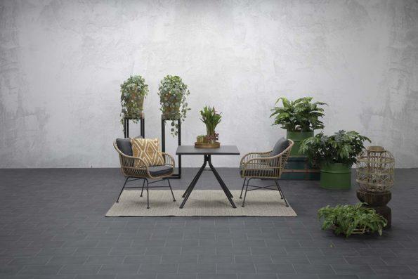 katewell-garden-impressions-rimini-stol-0201-5