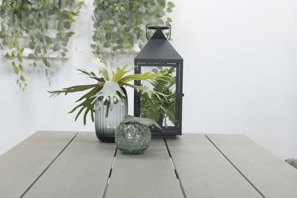 katewell-garden-impressions-salsa-stol-0192-3