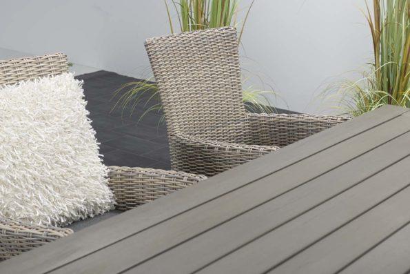 katewell-garden-impressions-vigo-stol-0196-7