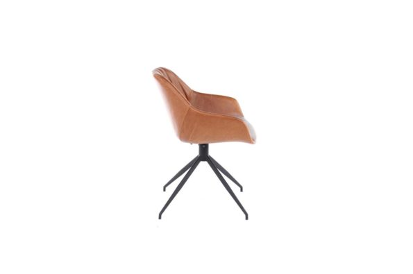 katewell-castle-line-modena-fotel-1024-2