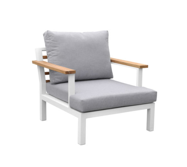 katewell-applebee-dreamer-fotel-1702