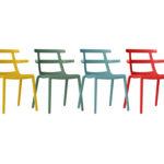 katewell-krzesla-zestaw-resol-tokyo-1
