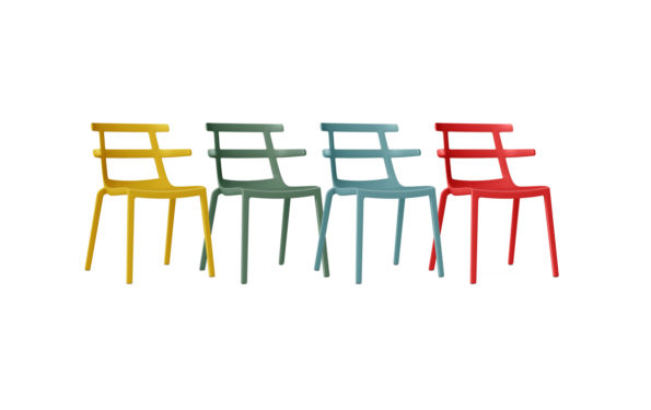 katewell-krzesla-zestaw-resol-tokyo-1813