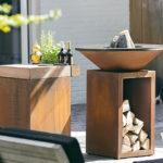katewell-ofyr-classic-storage-1502-1
