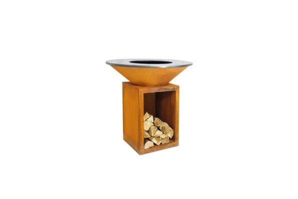 katewell-ofyr-classic-storage-1503