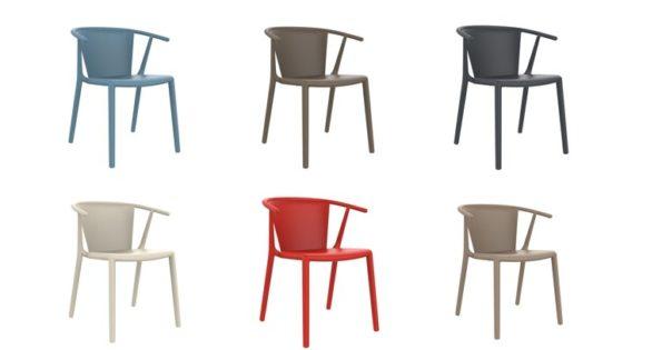 katewell-resol-krzesło-steely-1800