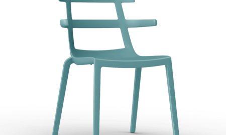 katewell-resol-krzesło-tokyo-1807
