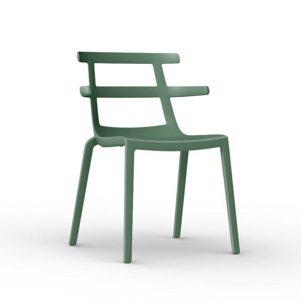 katewell-resol-krzesło-tokyo-1808