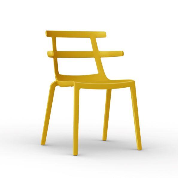 katewell-resol-krzesło-tokyo-1809