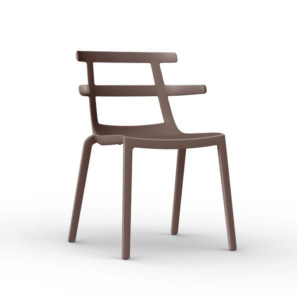 katewell-resol-krzesło-tokyo-1810