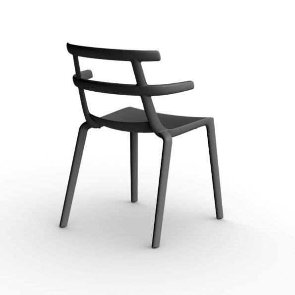 katewell-resol-krzesło-tokyo-1811