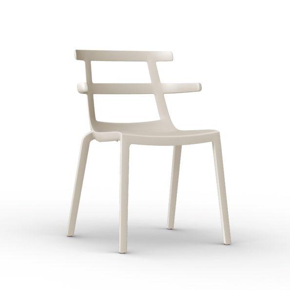katewell-resol-krzesło-tokyo-1812