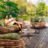 katewell-applebee-cocoon-sofa-1707-1