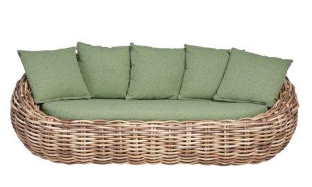 katewell-applebee-cocoon-sofa-1707