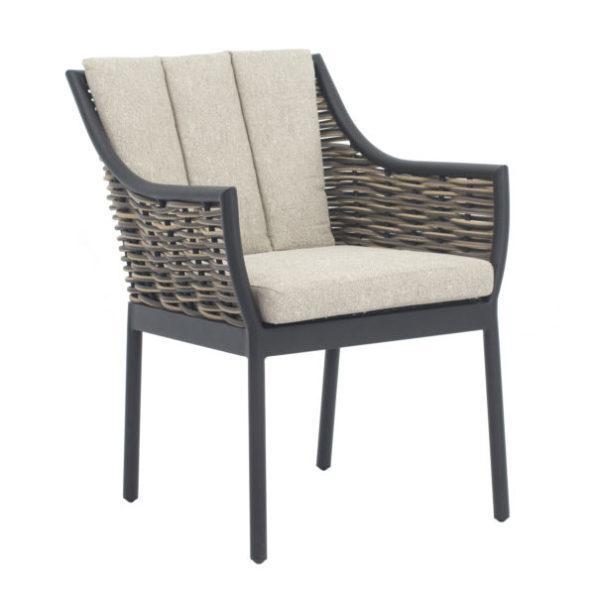 katewell-applebee-milou-krzesło-1705