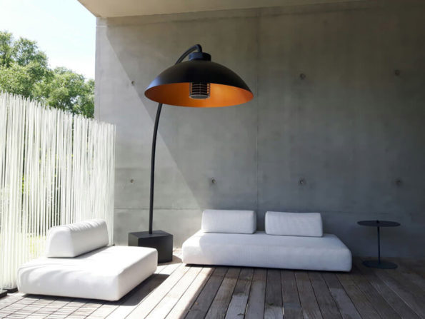 katewell-heatsail-dome-ogrzewacz-2101-1