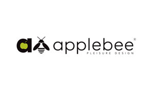 logo-applebee-partner-katewell