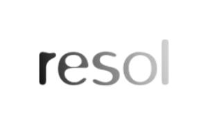 logo-resol-partner-katewell