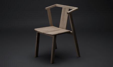 katewell-hennil-krzesło-bolko-2300